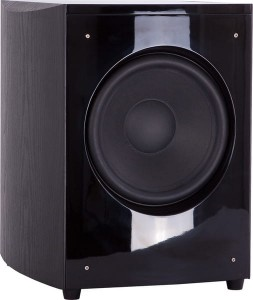 M-Audio HRS-850 black