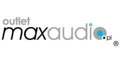 Outlet Maxaudio